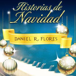 Daniel R. Flores 歌手頭像