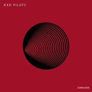 Red Pilots 歌手頭像