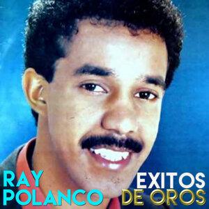 Ray Polanco 歌手頭像