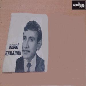 Bedri Karahan 歌手頭像