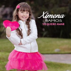 Ximena Ramos 歌手頭像