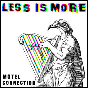 Motel Connection 歌手頭像