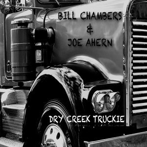 Bill Chambers & Joe Ahern 歌手頭像