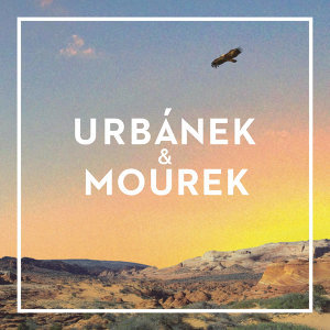 Urbánek & Mourek 歌手頭像
