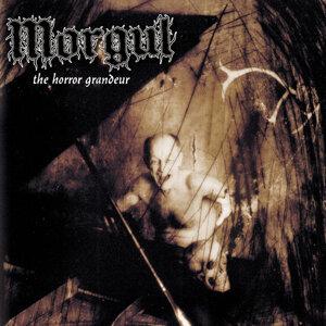 Morgul 歌手頭像