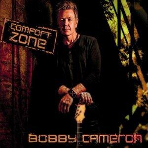 Bobby Cameron 歌手頭像