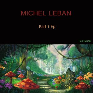 Michel Leban 歌手頭像