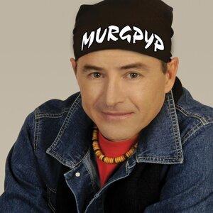 Murgpyp 歌手頭像