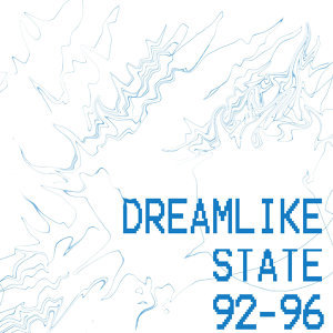 Dreamlike State 歌手頭像