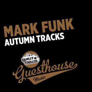 Mark Funk 歌手頭像