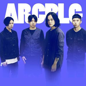 ARCPLG (羣島) 歌手頭像