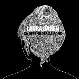 Laura Cahen 歌手頭像