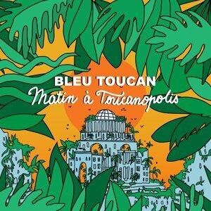 Bleu Toucan 歌手頭像