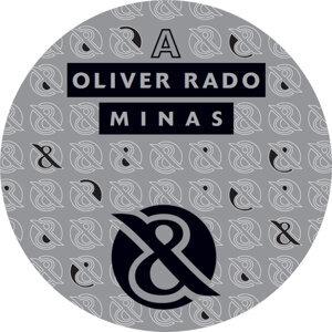 Oliver Rado 歌手頭像