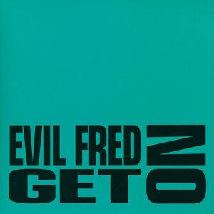Evil Fred 歌手頭像