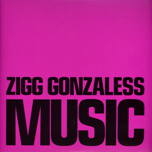 Zigg Gonzaless 歌手頭像