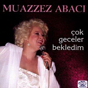 Muazzez Abaci 歌手頭像