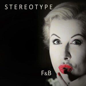 F&B 歌手頭像