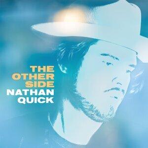 Nathan Quick 歌手頭像