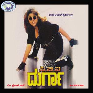 Ram Chakravathi 歌手頭像