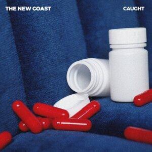 The New Coast