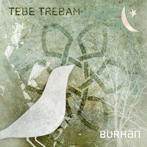 Burhan Saban 歌手頭像