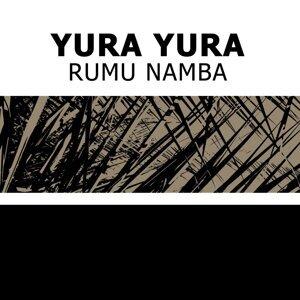 Yura Yura 歌手頭像