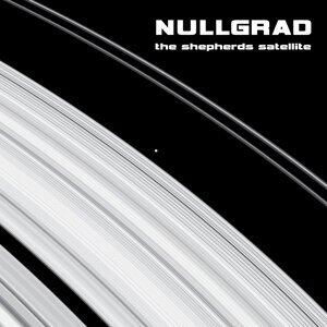 Nullgrad