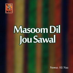 Nawaz Ali Naz 歌手頭像