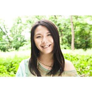 湯野川 広美 (Hiromi Yunokawa) 歌手頭像