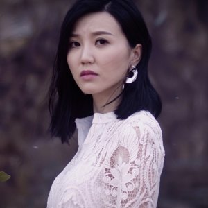 吴若希 (Jinny Ng) Artist photo