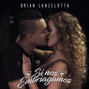 Brian Lanzelotta 歌手頭像