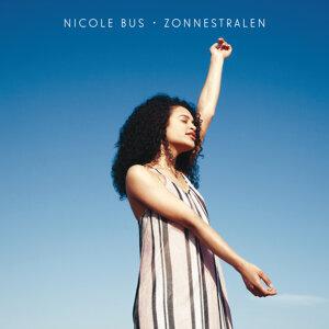 Nicole Bus 歌手頭像