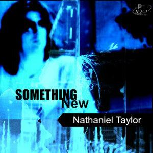 Nathaniel Taylor 歌手頭像