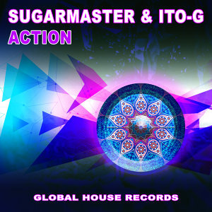 Sugarmaster, Ito-G 歌手頭像