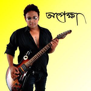 Kaushik Ganguly 歌手頭像