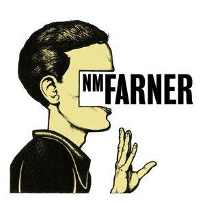 Nmfarner 歌手頭像