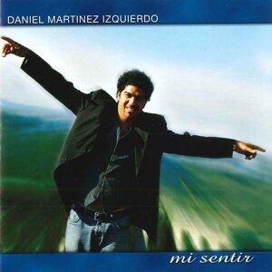 Daniel Martinez Izquierdo 歌手頭像