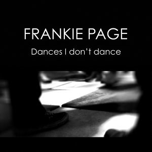 Frankie Page 歌手頭像