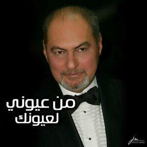 Ahmad Kabour 歌手頭像