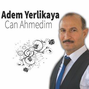 Adem Yerlikaya 歌手頭像