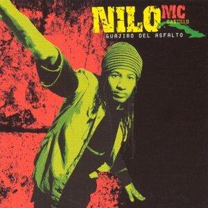 Nilo MC