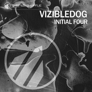 Vizibledog 歌手頭像