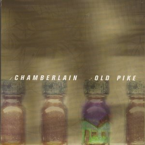 Chamberlain, Old Pike 歌手頭像