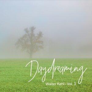 Walter Kehl 歌手頭像