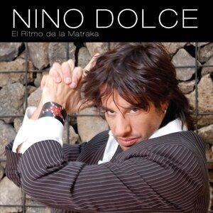 Nino Dolce 歌手頭像