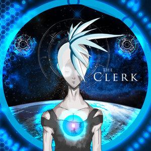 The Clerk 歌手頭像