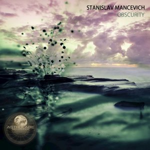 Stanislav Mancevich 歌手頭像