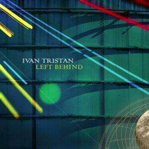 Ivan Tristan 歌手頭像