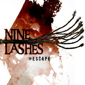 Nine Lashes